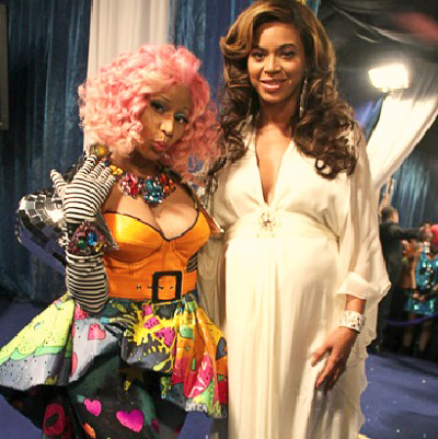 File:Beyonce-nicki3.png