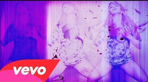 Madonna - Bitch I'm Madonna (Sander Kleinenberg Remix) ft