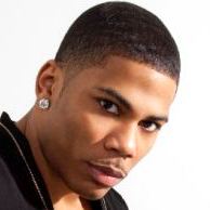 File:Nelly-icon.png