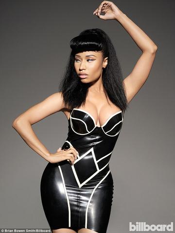 File:Billboard 2014 3.png