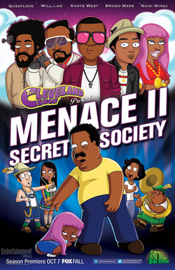 Menace-II-secret-society