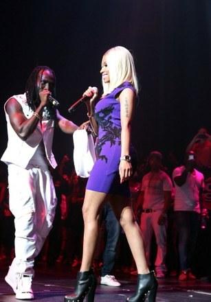File:Reggae concert 2.jpg