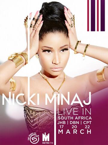 File:Nicki Minaj Live In South Africa.jpg