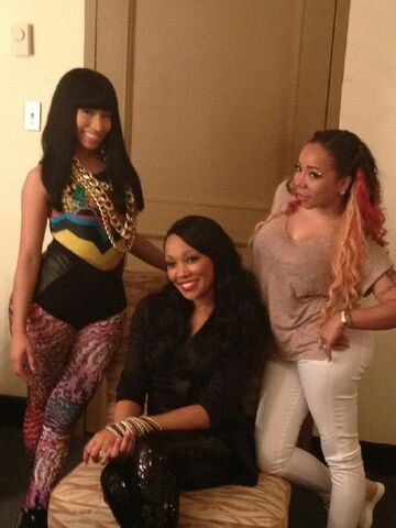 File:Nicki minaj, monica, and tiny.jpg