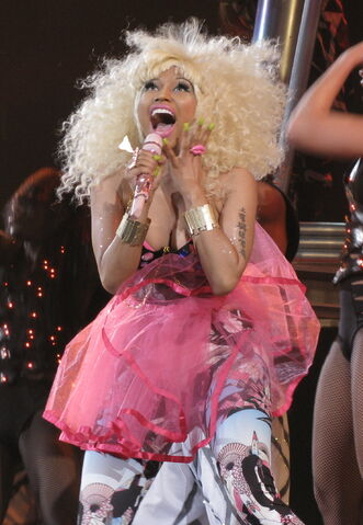 File:Nicki Minaj at the Femme Fatale Tour.jpg