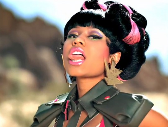 File:Nicki-minaj-massive-attack-540x408.jpg