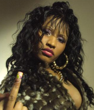 File:Dear Old Nicki.png