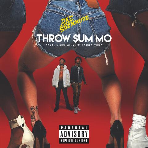 File:Throw sum mo cover.jpg