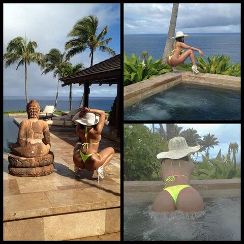 File:Nicki-bikini.jpg