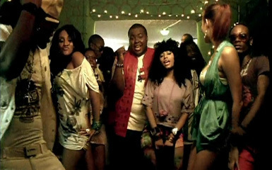 File:Letting Go (Dutty Love) Music Video Picture.jpg