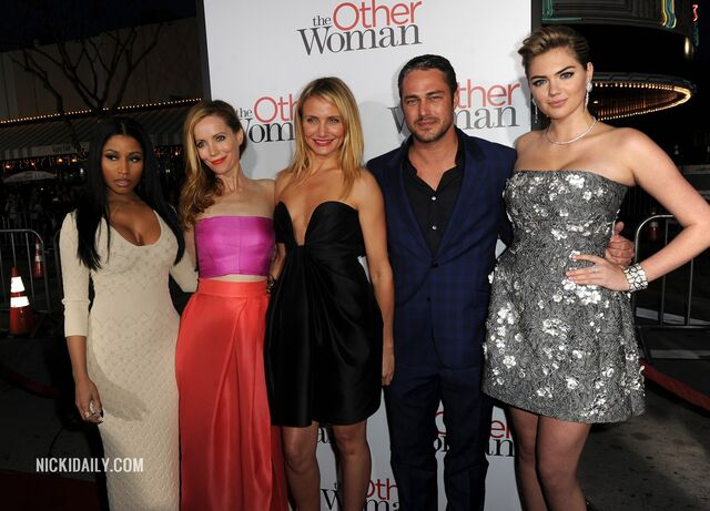 File:Other woman premiere 3.jpg