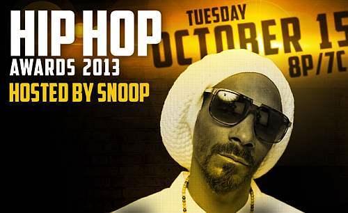 File:BET hip hop 2013.png