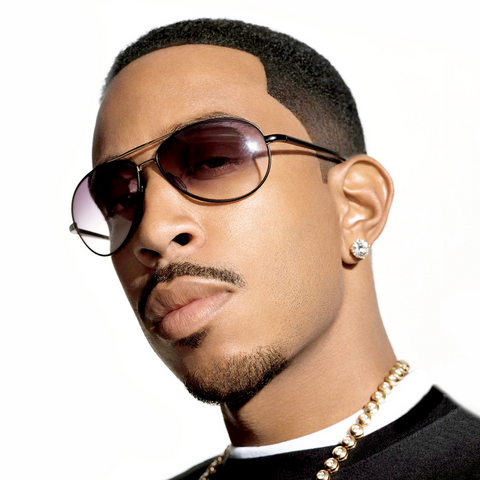 File:Ludacris-icon.png