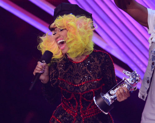 File:Nicki Minaj VMA 2012 won.jpg