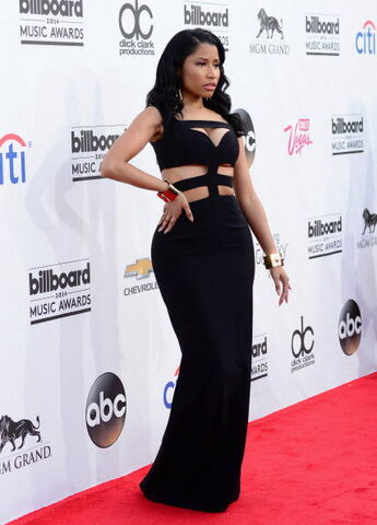 File:Nicki-minaj-in-nero-ai-billboard-music-awards.jpeg