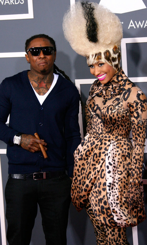 File:Wayne-nicki7.png