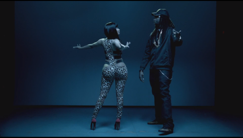 File:Music-video-nicki-minaj-ft-2-chainz-beez-in-the-trap-directed-by-benny-boom-3.png