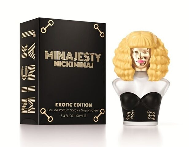 File:Minajesty Exotic 100ml.jpg