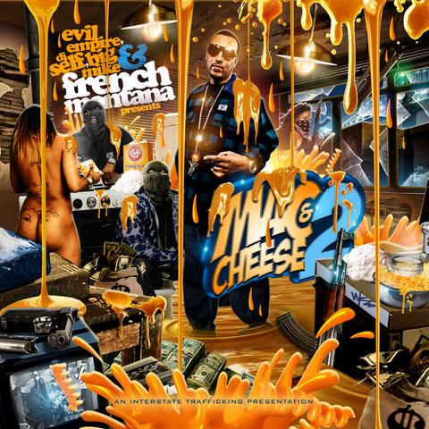 File:Mac&Cheese2.png
