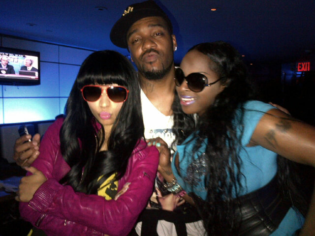 File:Nicki, Terrence, and Foxy.jpg