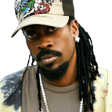 File:Beenie Man-icon.png