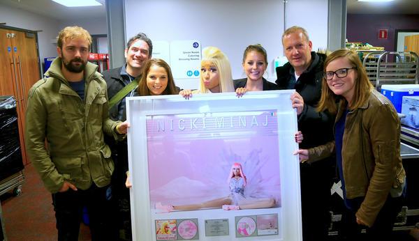 File:Certification Platinum Nicki Minaj.jpg