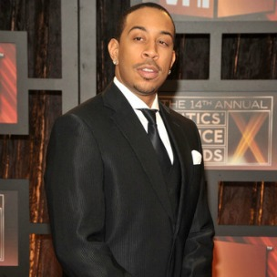 File:Ludacris.jpg