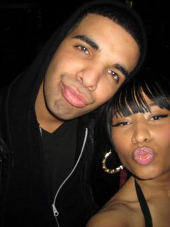 File:Drake-nicki1.png