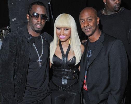 File:Nicki 4 BET hip hop 2010.png