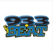 93.3 The Beat Jamz