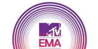 2014 MTV Europe Music Awards
