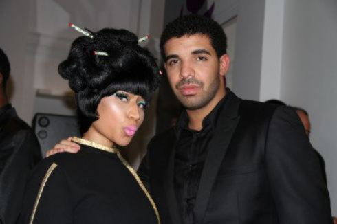File:Drake-nicki15.png