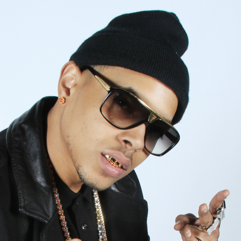 File:OJ da Juiceman-icon.png