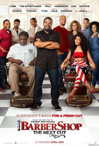 File:Barbershop The Next Cut theatrical release poster.jpg
