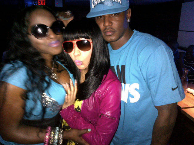 File:Cam'ron, Nicki, and Foxy.jpg