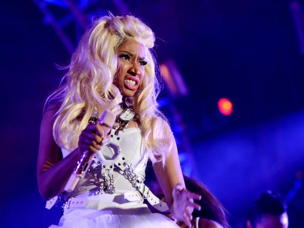 File:Nicki Minaj Wango Tango3.jpg