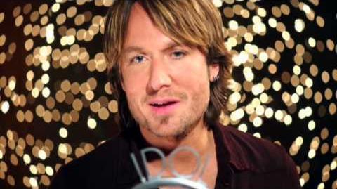 Make Dreams Come True - American Idol-0