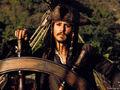 Johnny-depp-jack-sparrow.jpg