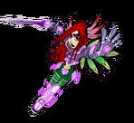 Ultima battle gear will by frame10-d4kop4e