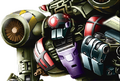 Tf(2010)-lugnut-1.png