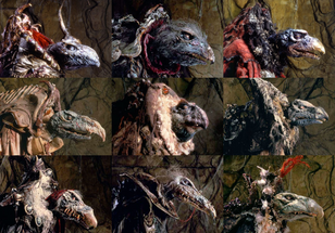 830px-The Skeksis