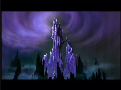 Forbidden Mountain Ultima Wiki Fandom Powered By Wikia