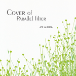 Cover of Parallel filter