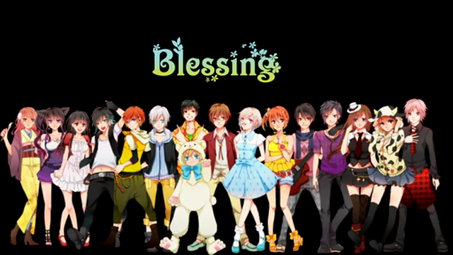 File:Blessing Kami Children.png