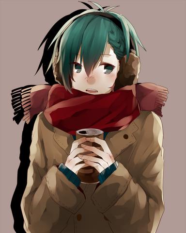 File:Nozomu2 by lilicho.png