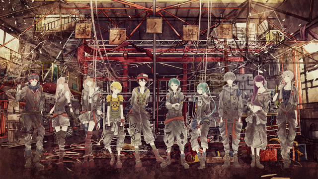 File:Disused Factory.png