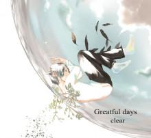 File:Clear Greatful Days.jpg