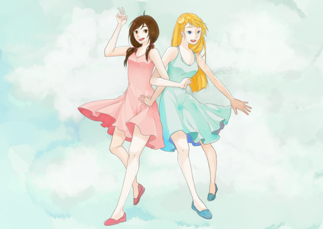 File:Smile again by naomicchi.png