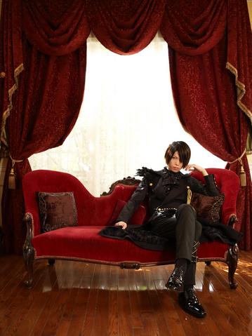 File:Mi-chan - Profile.png