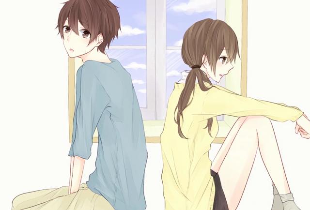 File:Again-Harucha-Onaji-Hanashi.png